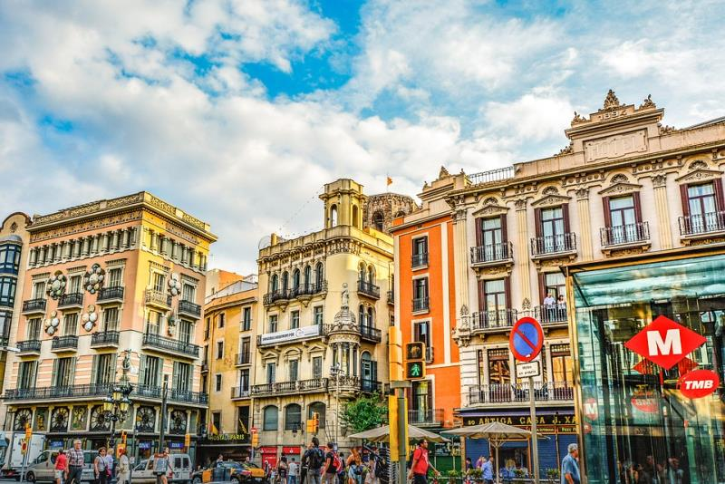 Mediterranean Arts