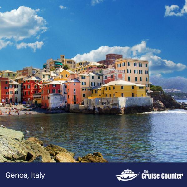 Majorca Cruise & Stay