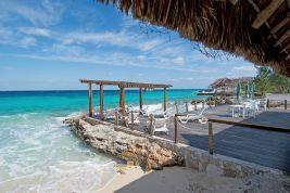 Western Caribbean Adventure