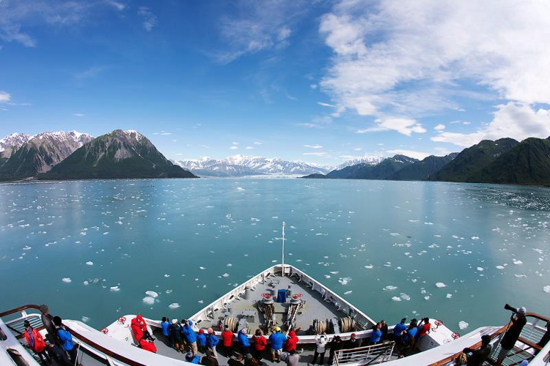 Alaska - 6911
