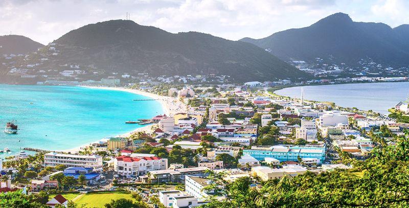 7 Night Eastern Caribbbean Cruise