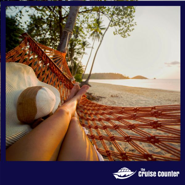 3 Night Bahamas Cruise