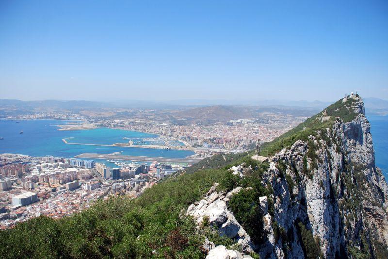 11 Night Spain, France, & Italy Cruise
