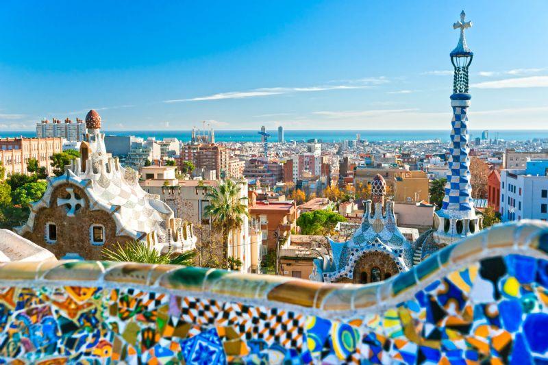 French Riviera & Mediterranean
