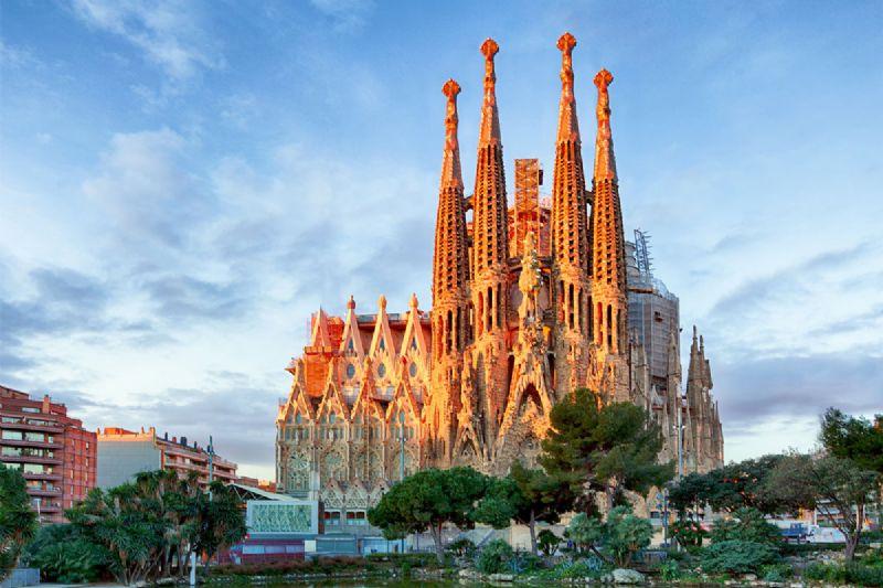 Barcelona(3)