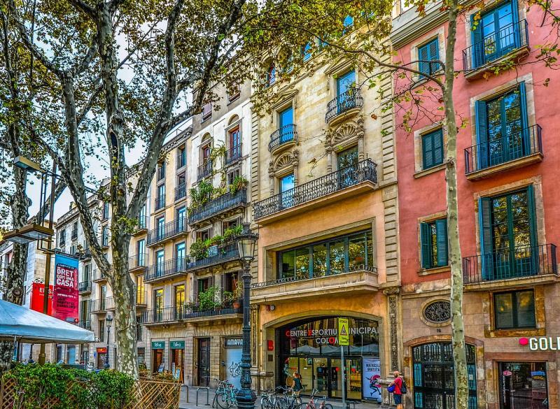 Barcelona2(10)