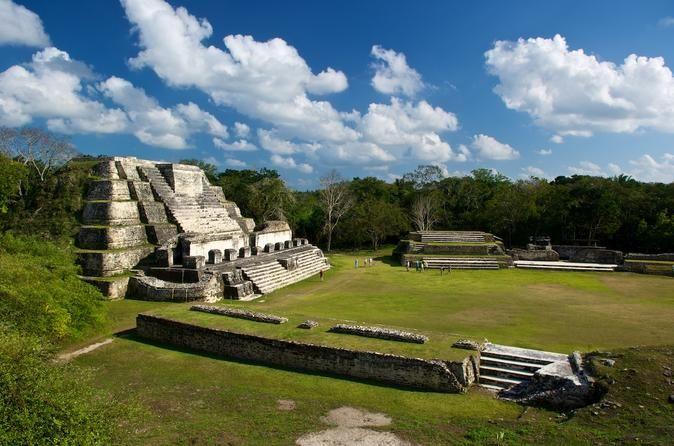 Belize(2)