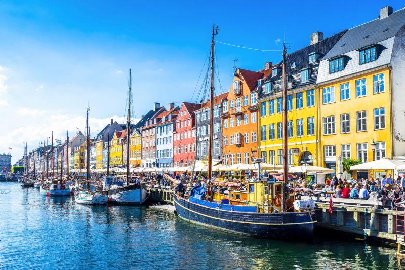 Copenhagen(12)