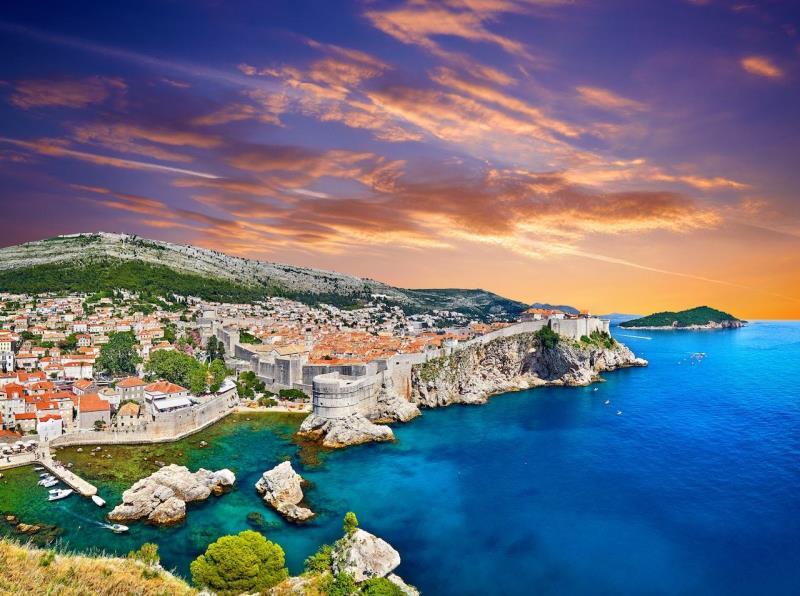 Dubrovnik1(3)