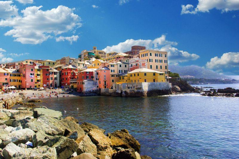 Genoa(4)