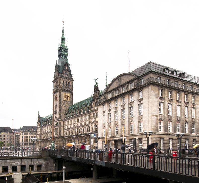 Hamburg(8)