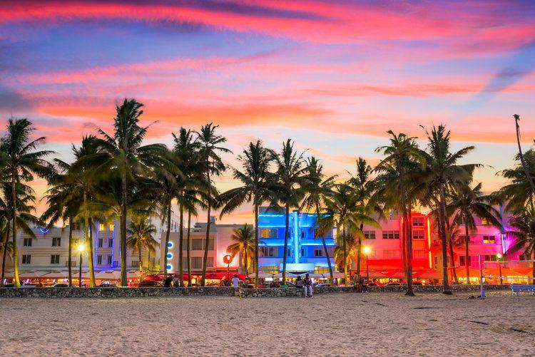 Miami(6)