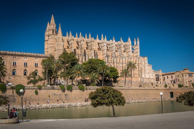 Palma(2)