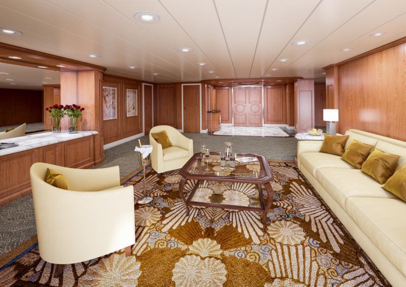 QE Grand Suite Q1