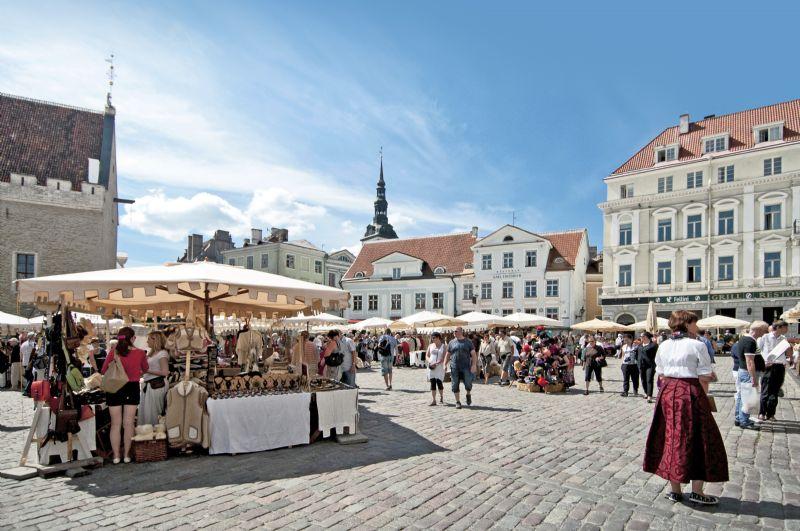 Tallinn(3)
