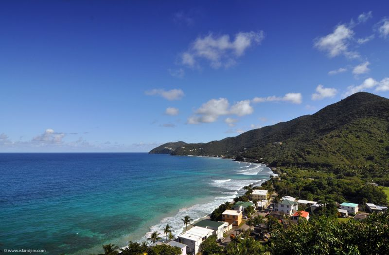 Tortola(1)