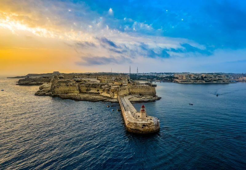 Valletta(1)