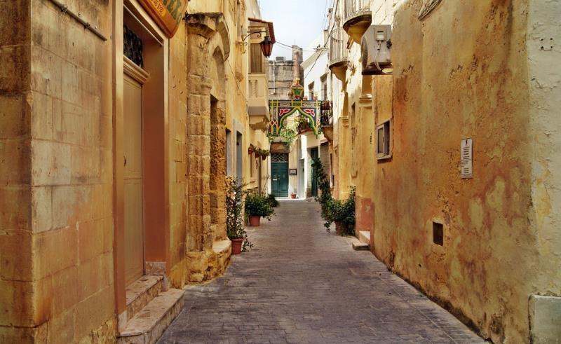 Valletta(6)