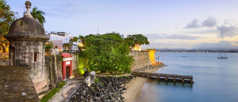 caribbean-puerto-rico-san-juan-1-sju