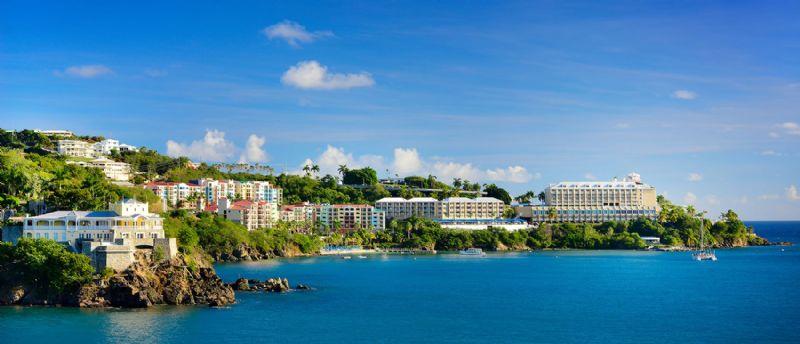 caribbean-st-thomas-charlotte-amalie-1-stt