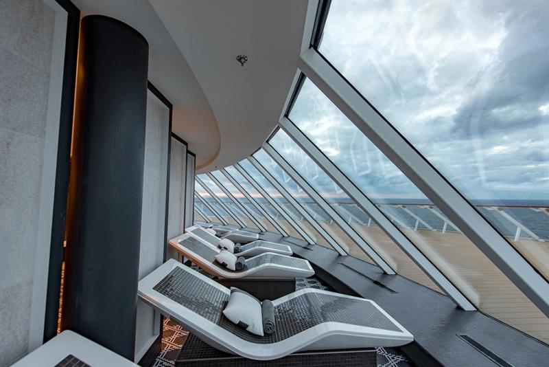 celebrityedge thermal-suite digital