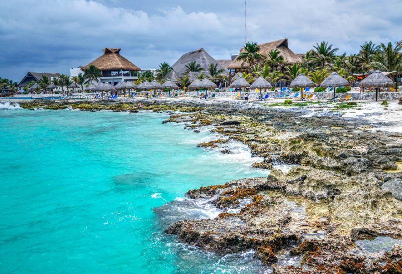 Celebrity Western Caribbean