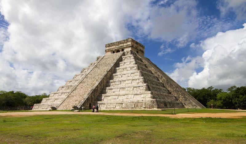 costa maya2(1)