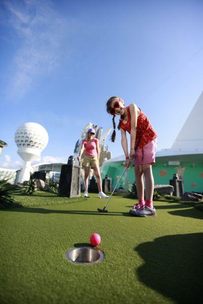 golfgirl(1)