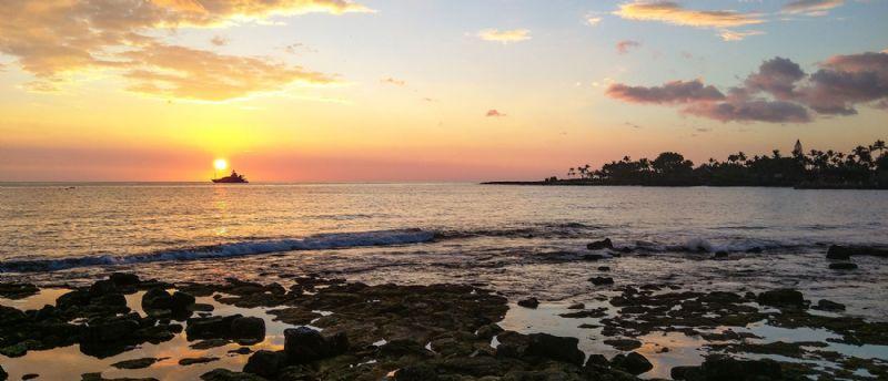 hawaii-kailua-kona-1-koa