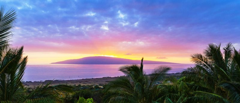 hawaii-lahaina-1-hkp
