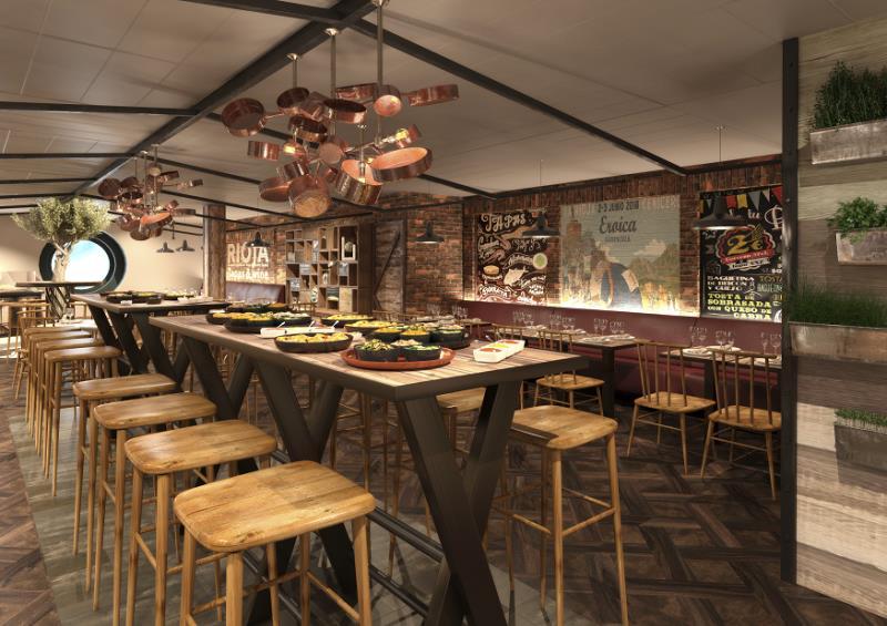 hola tapas bar (2)