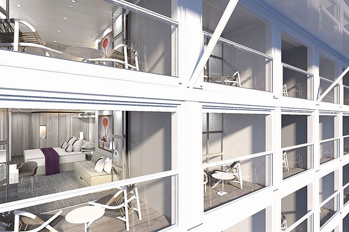 infinite-balcony-720x480