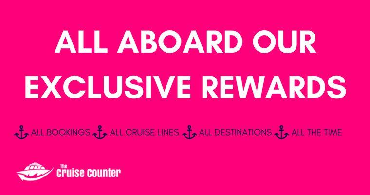 Our Reward Scheme