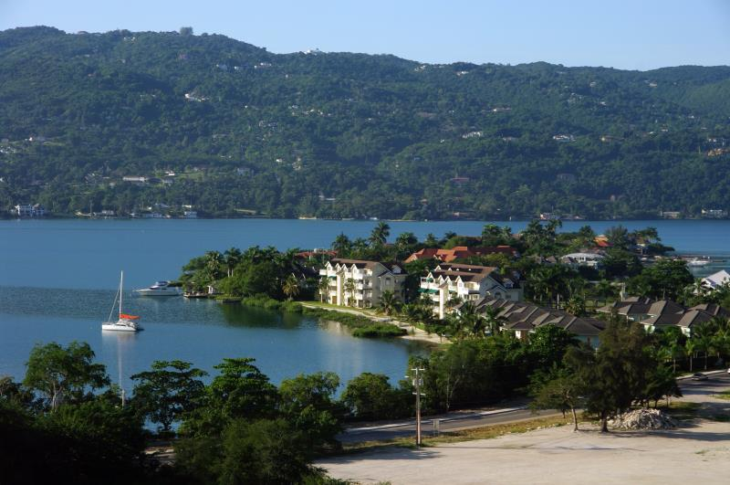 montego bay(3)