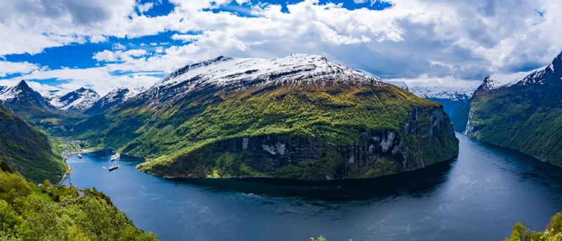 norway-geiranger-1-aes