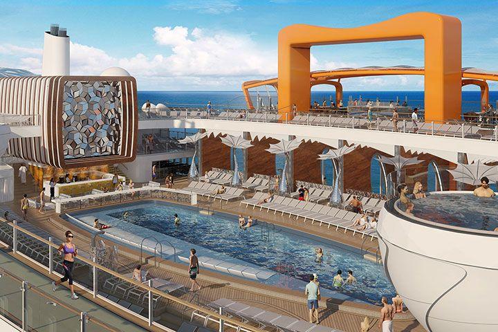 pool-deck-720x480