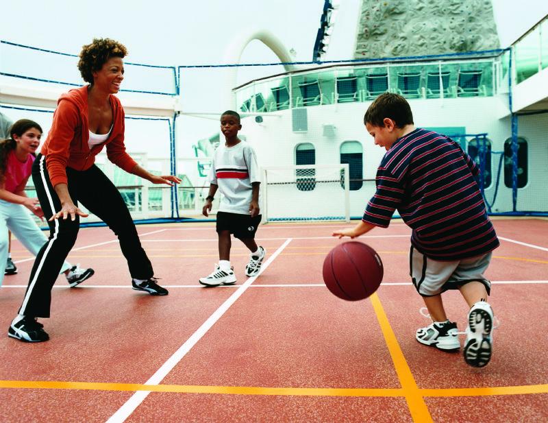 rci jewel basketballgame(1)