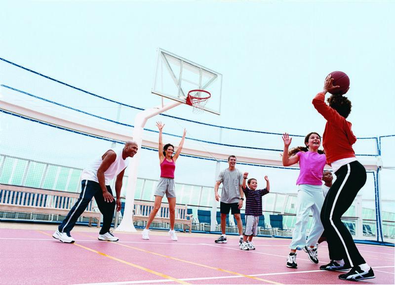 rci jewel basketballgame 2(1)