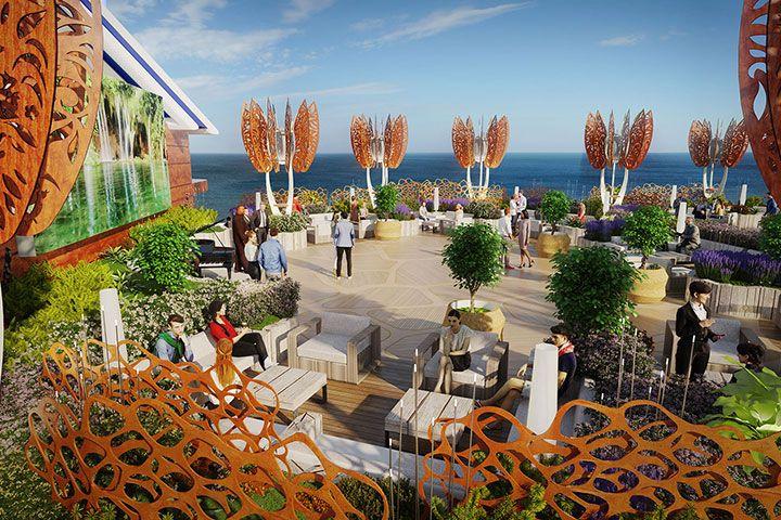 roof-top-garden-720x480 2