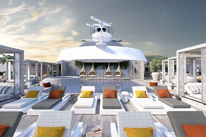 suite-deck-720x480