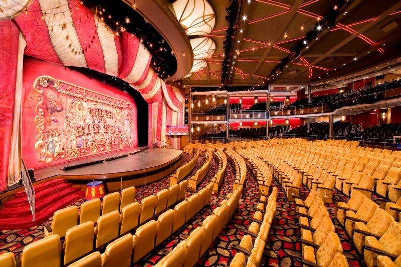 theater(1)