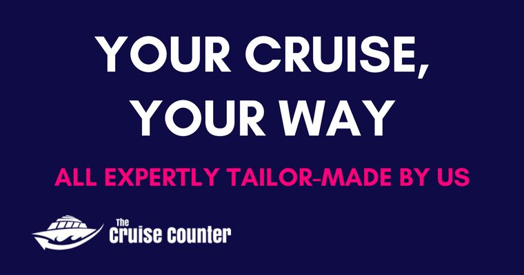 Your Cruise Your Way